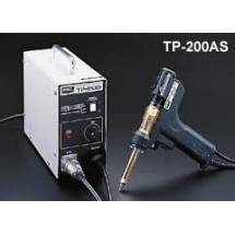TP-200AS