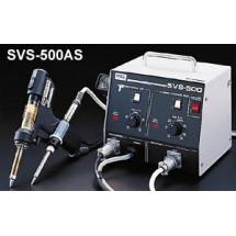 SVS-500AS