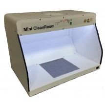 Mini CleanRoom